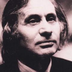 Альфред Шнитке об интуитивном знании, «неоконченности» человека и незаменимости ошибок
