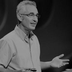 «Анализ экономической реальности»: Тим Джексон о вынужденном потреблении и иллюзии процветания