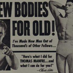 Культ тела в обществе потребления: Жан Бодрийяр о превращении красоты в товар