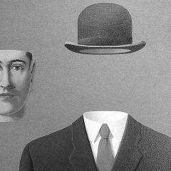 Проблема сознания в психологии и философии: кто управляет нашими мыслями?