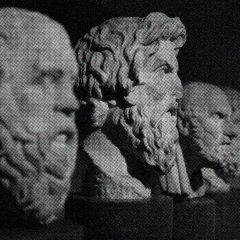 «Что такое человек»: Эрнст Кассирер о нашей неуловимой природе