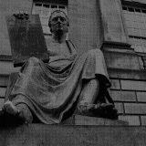 Удивительный скептик: почему философия Юма столь актуальна сегодня?