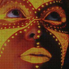 Свет в нейронауке, культуре и религии: ритуалы аборигенов и хитрости урбанистов