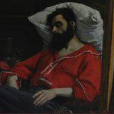 Игорь Михайлов: «Бегство от жизни и смерти в XX веке»