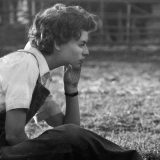 «Миру нужны разные типы мышления»: лекция Темпл Грандин, женщины с диагнозом «аутизм»