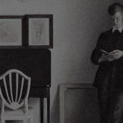 Интеллектуальная скромность — новая сила нашего времени?