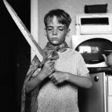 Ментальные тренировки: как «прокачать» свои способности с помощью воображения?
