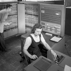 Data Science в деле: что нового нам может рассказать наука о данных