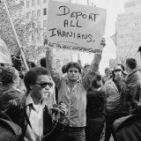 «Психология предрассудка»: Игорь Кон об истоках этнических стереотипов и предубеждений