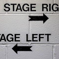 «Где лево, а где право?»: как культура формирует наше мышление