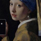 «Технологически расширенное сознание»: как мы срастили наш разум с девайсами
