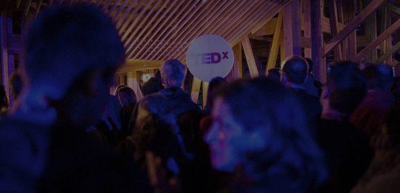 «Иначе»: новая конференция TEDxMIPT
