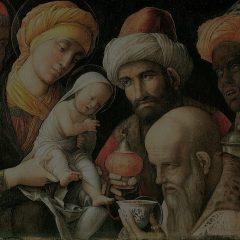 Право на вероисповедание vs. семейные традиции: плюсы и минусы наследственной религии