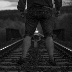 «Проблема вагонетки»: стоит ли принимать ее всерьез?