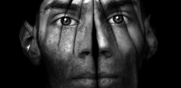 «Сила уязвимости»: психолог Брене Браун о нашем тайном оружии