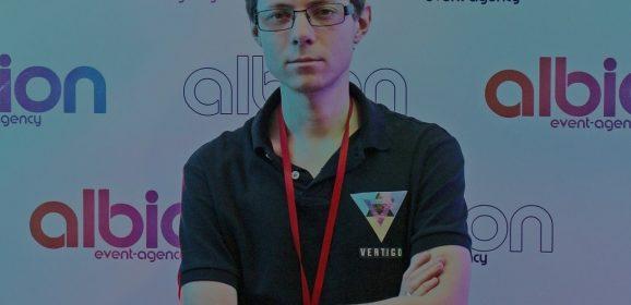 «Я разочаровался в этом мире и увидел возможность создавать другие»: интервью с философом-разработчиком VR