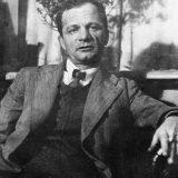 «Некуда жить»: Виктор Голышев о том, как читать Платонова
