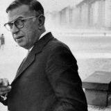 Сартр и Декарт: «Свобода — это единственное основание бытия»