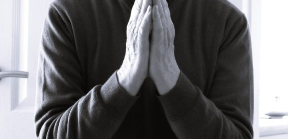 Чувство благодарности: в синапсах и наяву