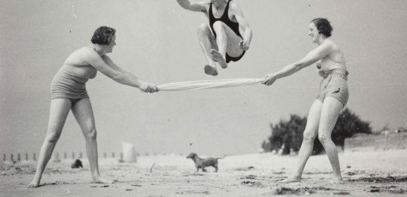 Жизнестойкость: от чего она зависит и как её развить