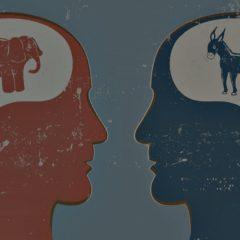 Предвзятость подтверждения и другие ошибки мышления