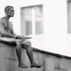 Радикальное искусство: от Венского акционизма до наших дней