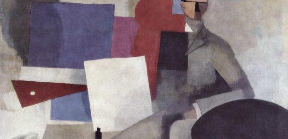 Человек противоречивый: как внутренние разногласия делают нас людьми и влияют на нашу креативность