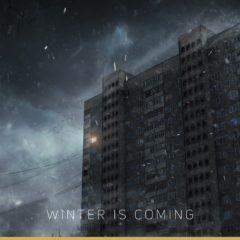 «Зима близко»: Россия как цивилизация выживания