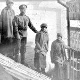 Империя на краю: положение дел в России накануне 1917 года