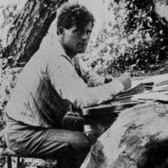 «Автор, ножницы, бумага»: 14 уроков для пишущих людей