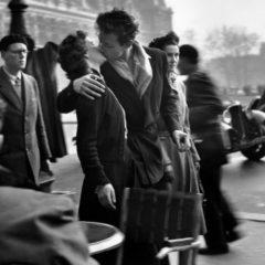 Как сохранить страсть, или парадокс близости и желания