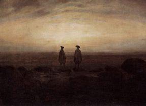 От Софокла до Лема: философия абсурда в художественной литературе