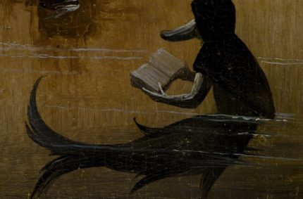 Человек в зеркале текста: поиск себя и путь к Самости