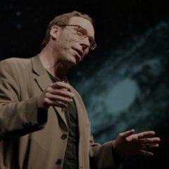 Вселенная из ничего: Краусс и Пустота