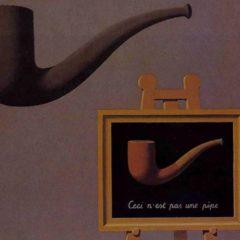 Неизбежность постмодернизма как ключ к его преодолению