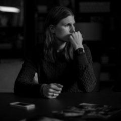 О чём фильм «Нелюбовь» Андрея Звягинцева? Взгляд психоаналитика