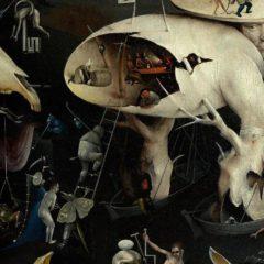 Конец человечества: от библейских легенд до «Безумного Макса»