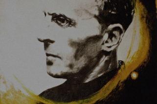 «Языковые игры» Витгенштейна: путь к свободе