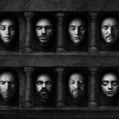 «Игра престолов» как терапия: зачем мы смотрим сериалы
