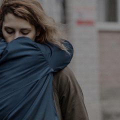 Как нас лечит фильм о врачах «Аритмия»?