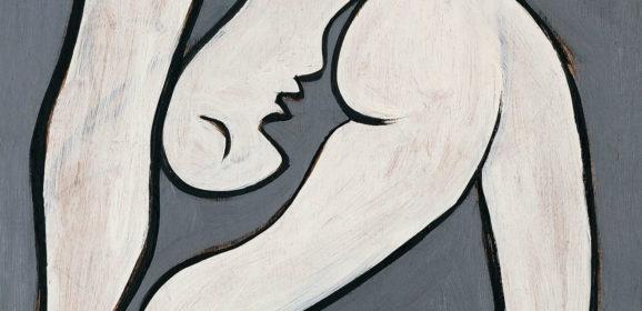 Как ограничения повышают творческий потенциал?
