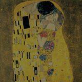 Вебинар. «Парадоксы любви»: как преодолеть кризис в отношениях