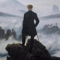 Есть ли у человечества «высшее предназначение»?