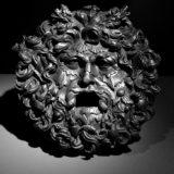 Загадки Океана, или «Теория большого взрыва» по-древнегречески