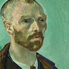 «С любовью, Винсент»: художественное исследование болезни и причин гибели Ван Гога