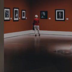 Мозг и искусство: почему созерцание прекрасного делает нас счастливее