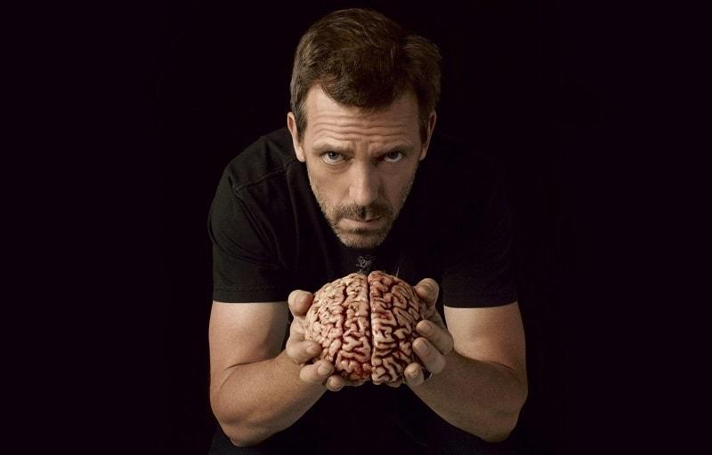 Социопат и психопат: различия не так уж велики?