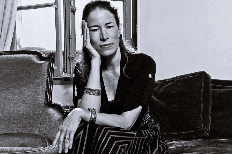 Женщины-философы: Анна Дюфурмантель