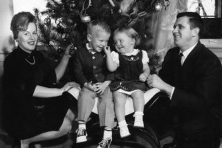 Вебинар по психологии. Современная семья: как ее создать и сохранить