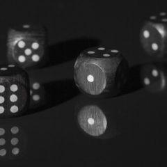 Квантовая теория – способ описания реальности или наших знаний о ней?